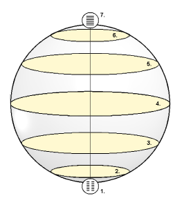 fig1_01s