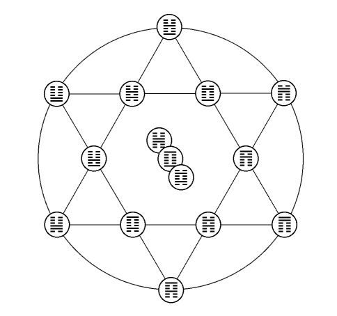 fig3_1s