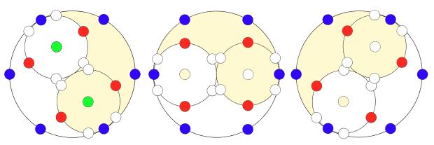 fig4_4bis