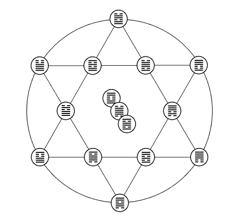 fig5_1s