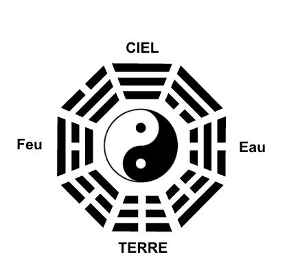 CielAnt