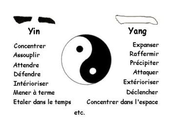 YinYangs