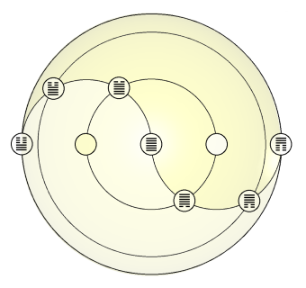 fig6_3s