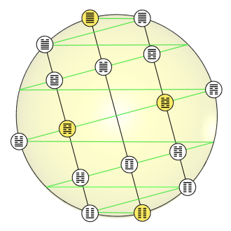 fig6_6s